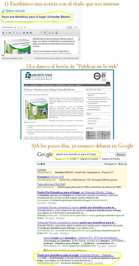 posicionamiento_en_google1
